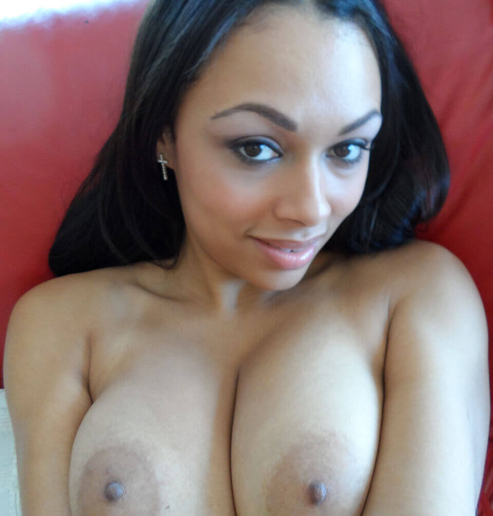 Amatuer group sex tumblr XXX